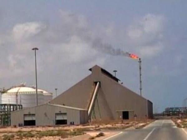 رفع العقوبات الأوروبية عن قطاع الإسكان في ليبيا