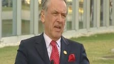 U.N. deputy chief: South Sudan peace mediators must be supported