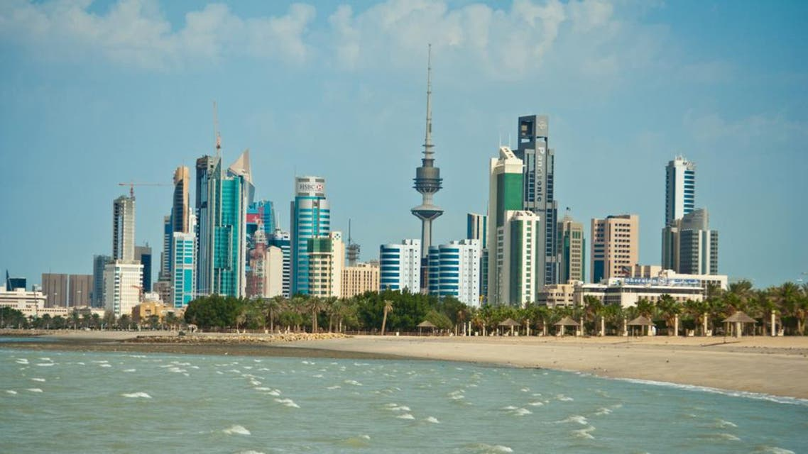 Kuwait expects to spend $77.4 billion in the 2014/15 fiscal year. (File photo: Shutterstock)