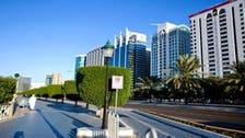 شركة إماراتية تستكمل تمويل بناء أكبر سوق في أبوظبي
