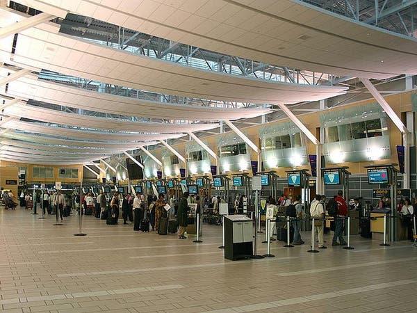 """""""الواي فاي"""" أحدث وسائل التجسس في مطارات كندا"""