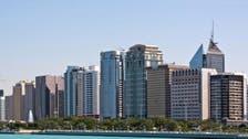 كيف جاءت أسعار مواد البناء في أبوظبي لشهر أبريل؟