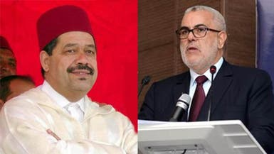 المغرب: بن كيران يتهم شباط زعيم المعارضة بالفساد