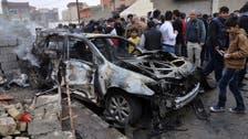 العراق.. يناير الأكثر دموية بحصيلة 1000 قتيل