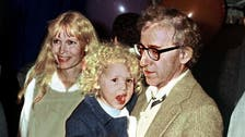 Woody Allen's adopted daughter details alleged sexual abuse