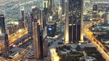 Dubai committee to regulate real estate market