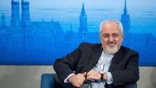 Iran: Holocaust was 'tragically cruel'