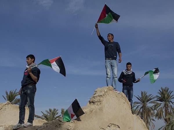مقتل فلسطيني ومستوطِنة في هجوم بالضفة الغربية