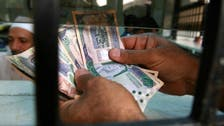 Rising food costs drive Saudi inflation to 3.6%