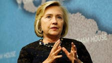 Hilary Clinton warns against new Iran sanctions