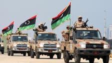ليبيا.. الجيش يطرد فجر ليبيا من قاعدة جوية