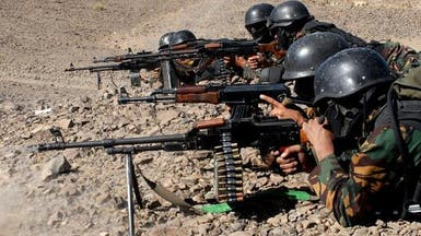الجيش اليمني والقاعدة: التحول من الدفاع إلى الهجوم