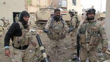 ميليشيا تتخفى بزي الجيش لتنفيذ اغتيالات في العراق