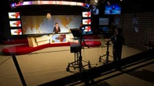 Election coverage shows growth of new Afghan media