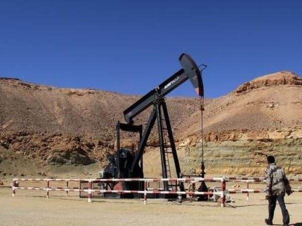 ليبيا تؤكد إجراء محادثات دولية لاستئناف إنتاج النفط