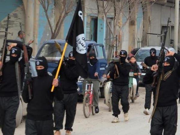 """""""القاعدة"""" تتبرأ من داعش.. والنصرة أكبر المستفيدين"""