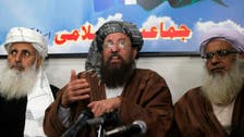 Taliban negotiators: no peace until Pakistan embraces Islamic law