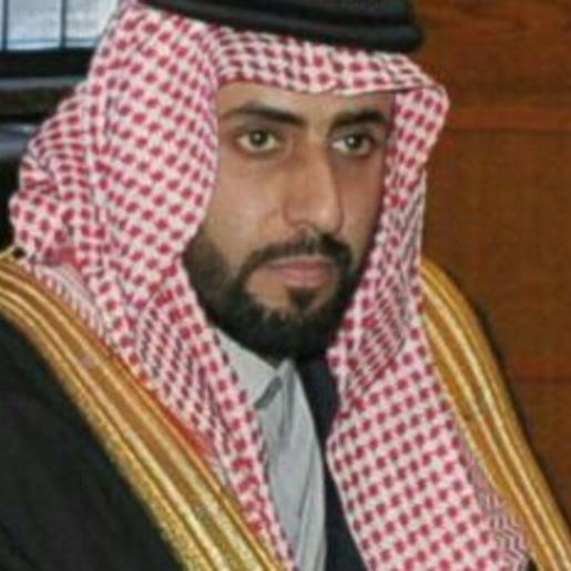 سلطان بن زاحم