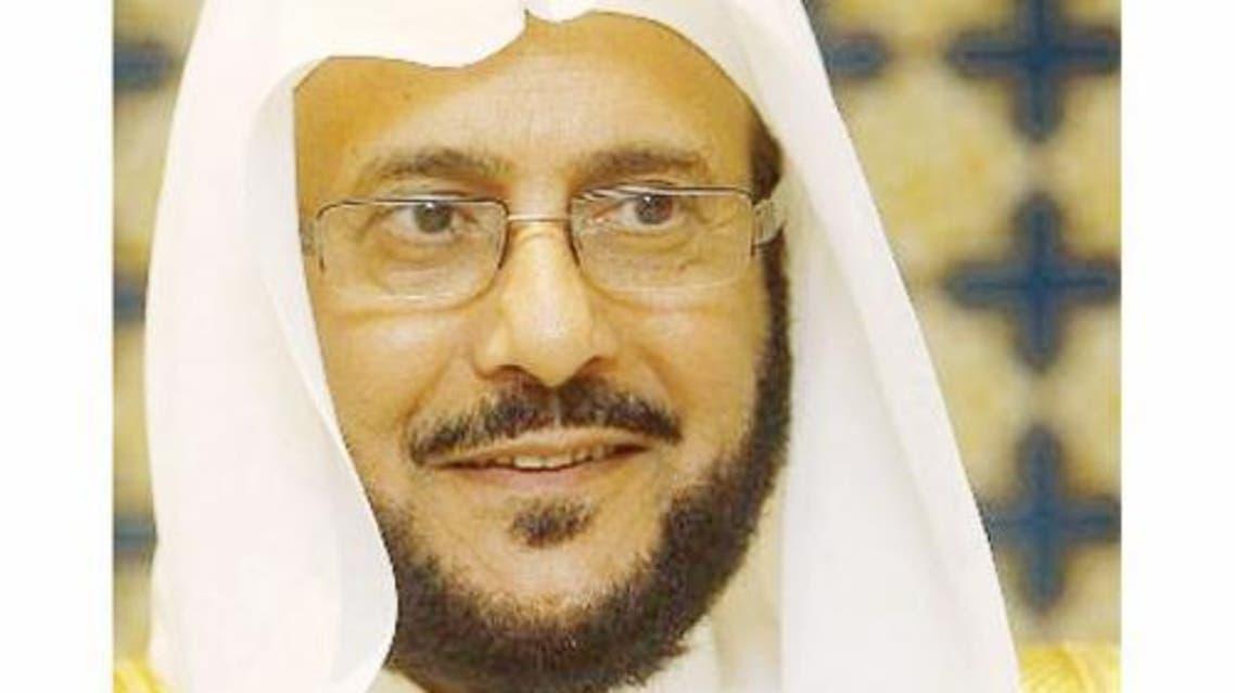 head of saudi religious police saudi gazette