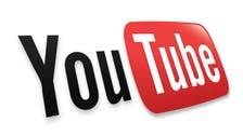 برامج اليوتيوب بالسعودية في طريقها إلى النهاية