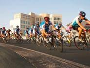 سباق دبي يغلق طرقاً رئيسية.. والمدارس تعمل