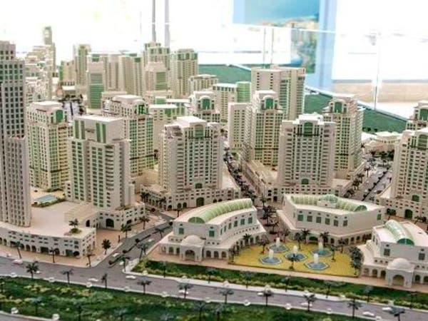 سفلز: الطلب على قطاع المكاتب والتجزئة بالسعودية ينتعش بالنصف الثاني