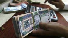 Manilla thanks two Saudi for paying blood money to free Filipino
