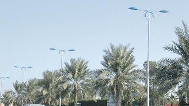 تعويض عائلة سعودي توفي بماس كهربائي بـ300 ألف ريال