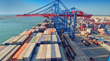 كيف يؤثر كورونا على 14 مليار دولار واردات مصرية؟