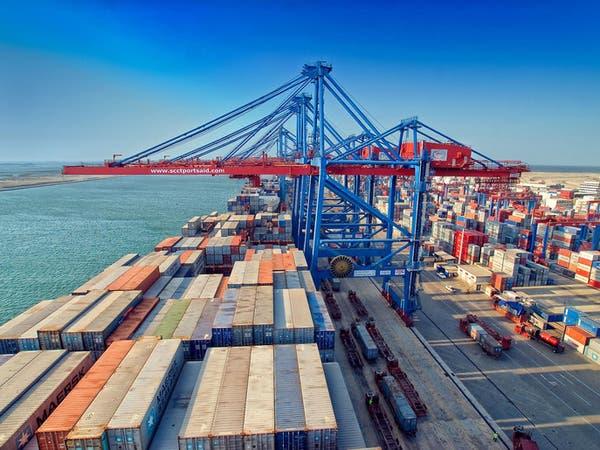رسوم أوروبية على شركات مقرها الصين ومصر