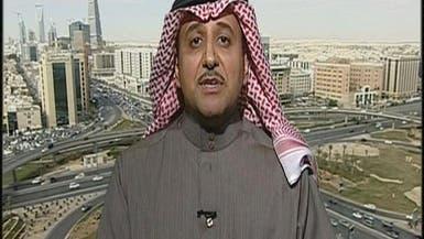 """7 مليارات ريال تمويلات """"كفالة"""" للمنشآت السعودية"""