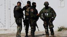 تیونس:شکری بالعید کا مبینہ قاتل پولیس کارروائی میں ہلاک