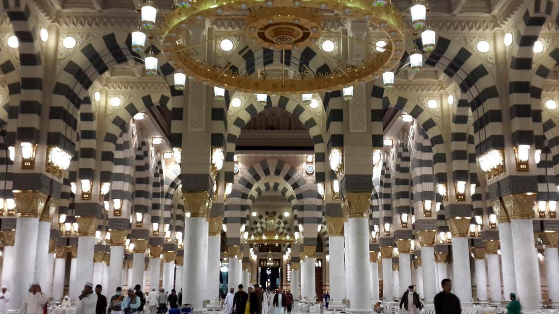islam reuters