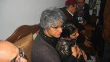 عائلة بلعيد في ذكرى اغتياله: مقتل القضقاضي لم يفرحنا