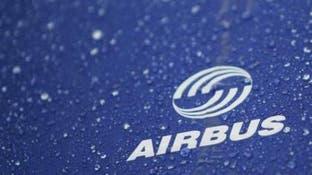 إيرباص تعلن خفض ثلث إنتاجها بسبب كورونا
