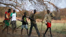 South Sudan rebels claim 700 government troops defect