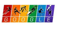 Google makes statement about Russian anti-gay law