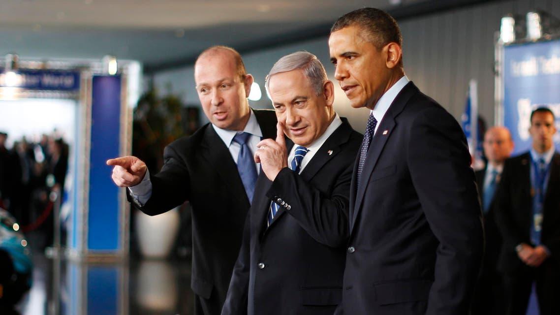 israel tech reuters
