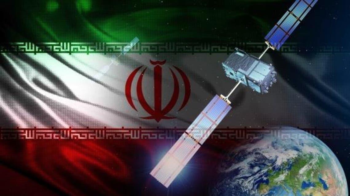 التلفزيون الحكومي الإيراني