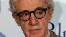Woody Allen responds to abuse claims in letter