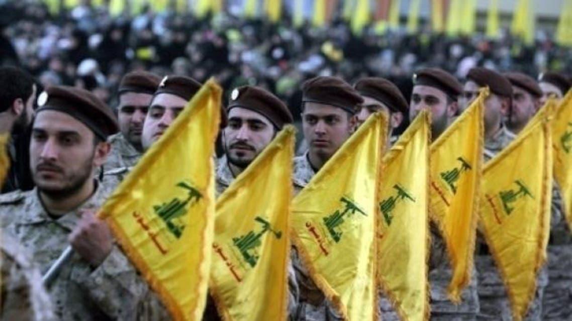 حزب الله يجند مزيدا من الشبان لسوريا