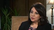 Egyptian minister addresses media freedom