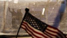 Imprisoned Iraqi defends insurgent activities