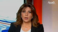 1900GMT: Why does the opposition demand a different head for the Syrian delegation?