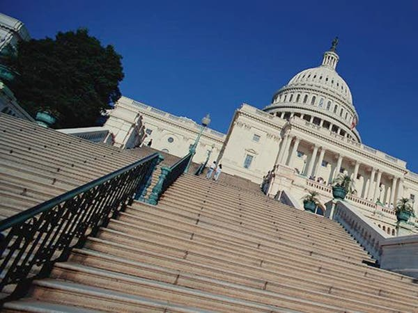 بعد قيود التأشيرات.. الكونغرسيريد ضغطا أكبر على الصين