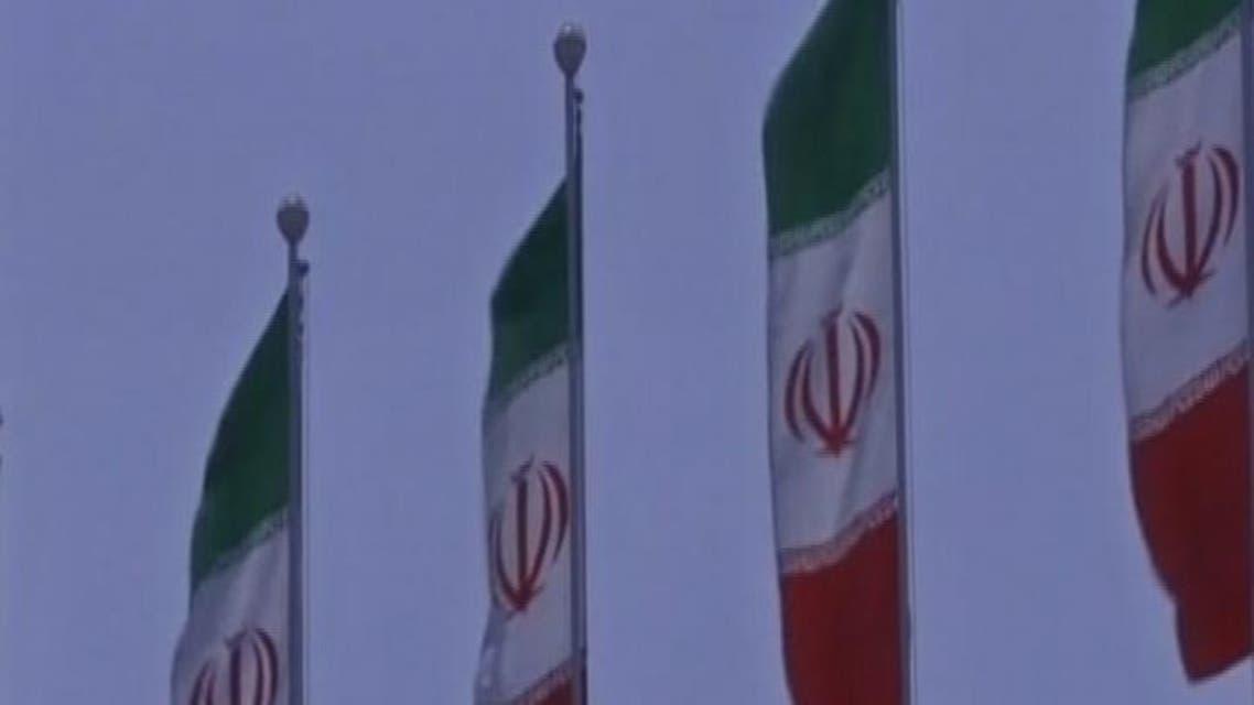 THUMBNAIL_ الخزانة الأميركية تكشف دعم إيران لتنظيم القاعدة