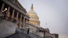 مشرعون أميركيون يتوصلون لاتفاق مبدئي يجنب إغلاق الحكومة