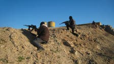 Brutal Iraq assassinations kill nine people