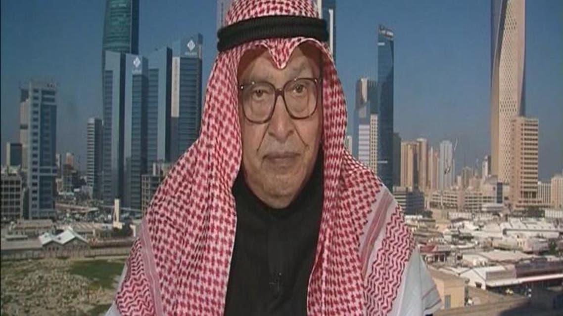 THUMBNAIL_ علي الموسى رئيس مجلس الادارة البنك التجاري الكويتي
