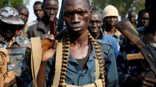U.S. urges removal of foreign fighters in South Sudan